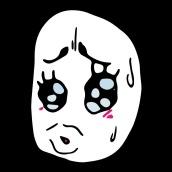 anime-399274_960_720