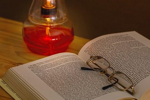 book-491033__340