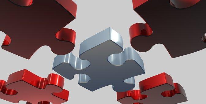 puzzle-1721464__340