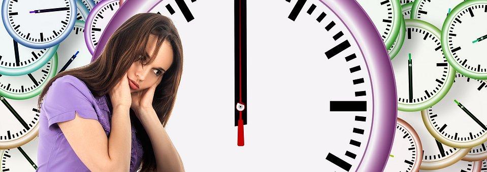 time-3306753__340.jpg