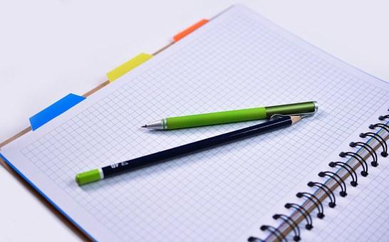 notebook-1198156__340