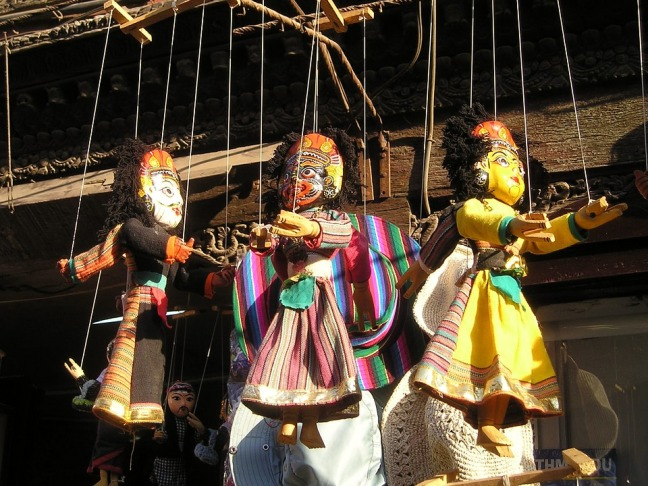 nepal-400_960_720.jpg
